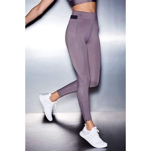 Fabletics High-Waisted UltraCool Spin Pant Legging
